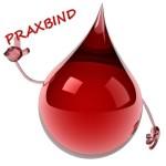 Праксбайнд – антидот для препарата Прадакса, мы ждали его 6 лет!