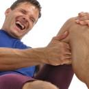 Cудороги ног могут свидетельствовать о серьезных заболеваниях