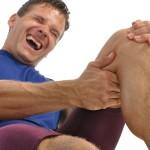 Судороги ног могут свидетельствовать о серьезных заболеваниях: больной попал в реанимацию!
